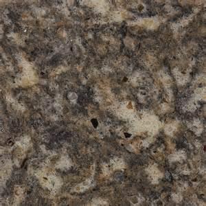 Allen roth amber foam quartz kitchen countertop sample at lowes com