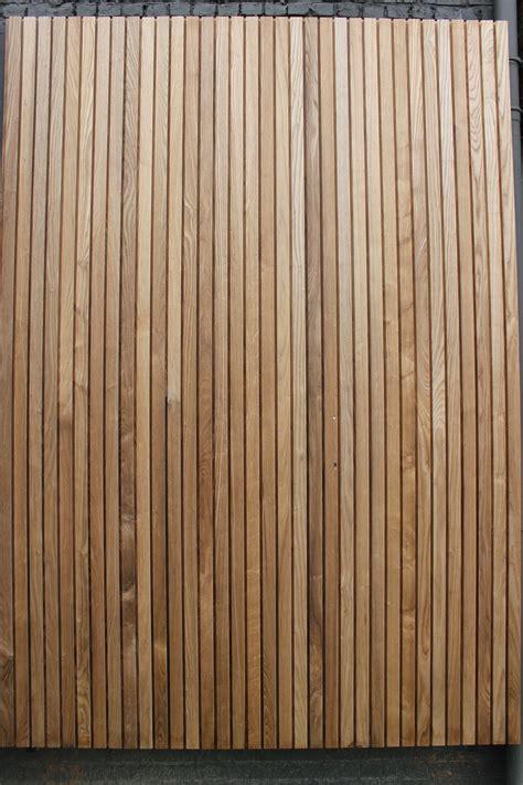 Cedar Wood Cladding Western Cedar Cladding Texture Search Tuin