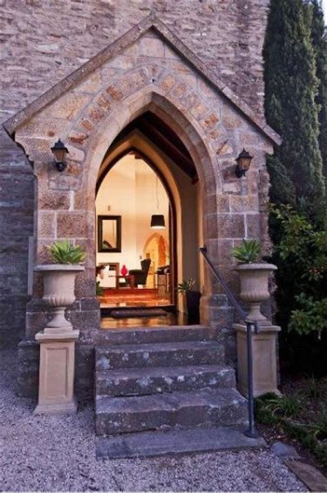 convert traditional home to modern 25 best ideas about church conversions on pinterest