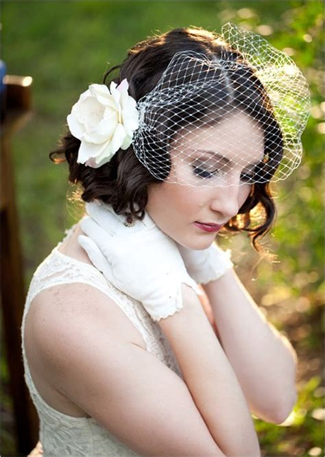 wedding hairstyles curly hair veil wedding curly hairstyles 20 best ideas for stylish brides