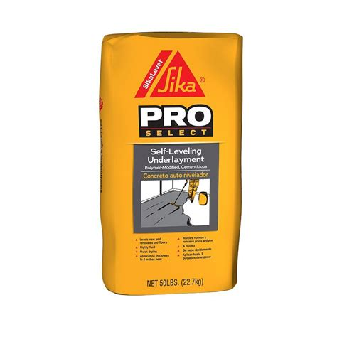 sika floor leveling compound meze