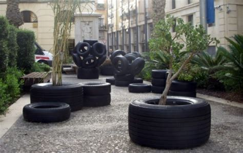tire couch 100 diy furniture from car tires tire recycling do it
