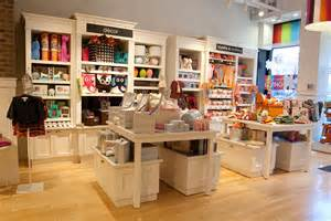 store for shopping stores for in new york time out new york