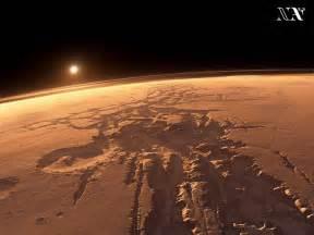 Mars Landscape Pictures Nasa Nasa Mars Landscape Page 2 Pics About Space