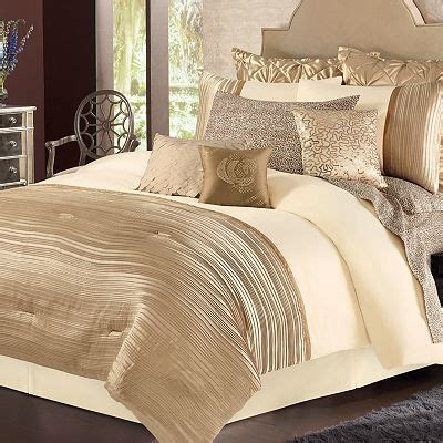 gold bedding sets gold dust bedding for the home