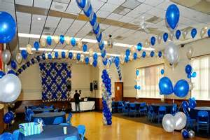 Home Decorating Party Companies best birthday party decoration ideas with balloons