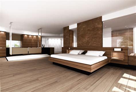 decoration maison de luxe maison moderne de luxe interieur