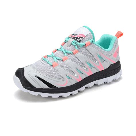 cross shoes for running xtep brand 2016 breathable s running shoes outdoor
