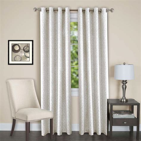 how to get mold out of curtains how to get mold out of sheer curtains curtain
