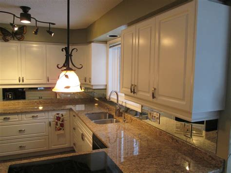 kitchen cabinets repainting kitchen cabinet repainting clean state painting