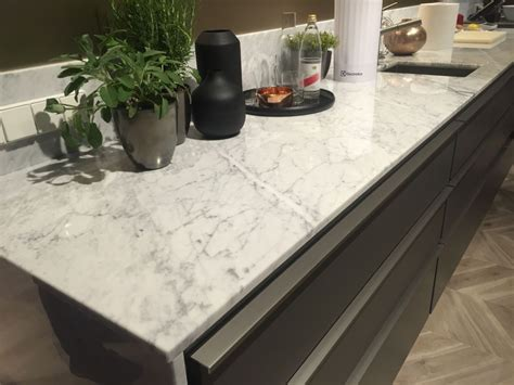 different countertops marble countertops a classic choice for any kitchen