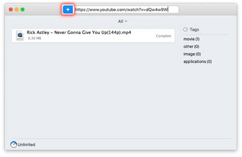 download mp3 youtube paste link how to download youtube videos on mac 2017 save clips