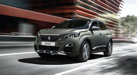 peugeot suv for sale peugeot 3008 suv peugeot 3008 suv for sale