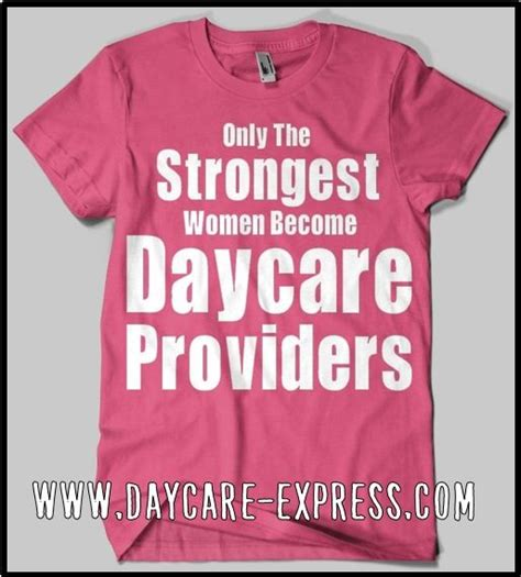 best 25 daycare provider gifts ideas on