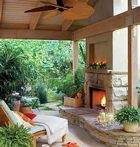 outdoor oasis outdoor oasis myhomeideas com