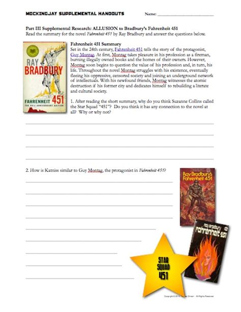 common themes in hunger games and fahrenheit 451 29 best fahrenheit 451 unit ideas images on pinterest