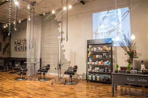 toprated hairstylist portland or the 100 best salons in the country french cut hair