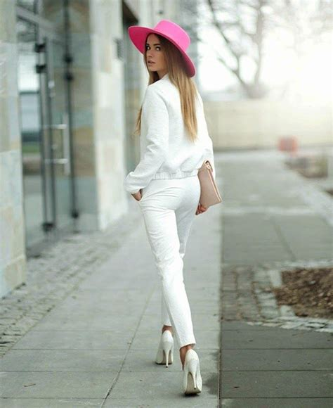 all white outfit on pinterest white outfits white white outfits pinterest tumblr for ladies party night out