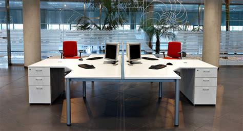 libreria revit organitec 183 mobiliario europeo de oficina