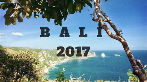 Gopro 4 Di Bali gopro 5 amazing bali trip 2017
