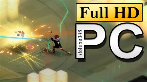 transistor gameplay explained transistor gameplay pc 28 images transistor pc ign supergiant transistor transistor review