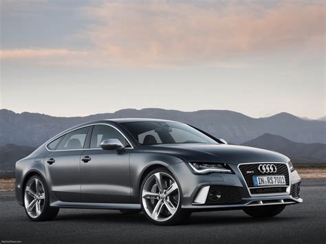 Audi Rs7 Photos by Audi Rs7 Photos Full Hd Pictures
