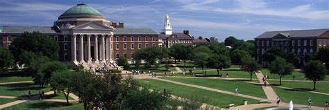 Smu Schedule 2017 Mba by What Are The Best Smu Cox Dual Degrees For Mbas Metromba