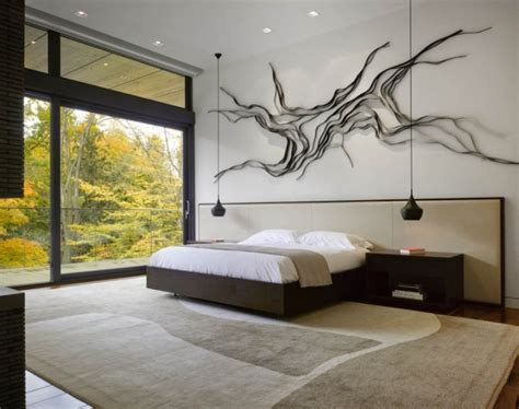 art for bedrooms 18 modern minimalist bedroom designs