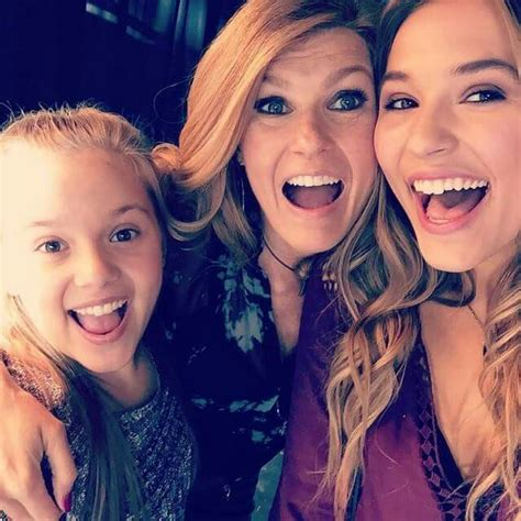 hairstyles from nashville series 15 best images about maisy stella on pinterest posts