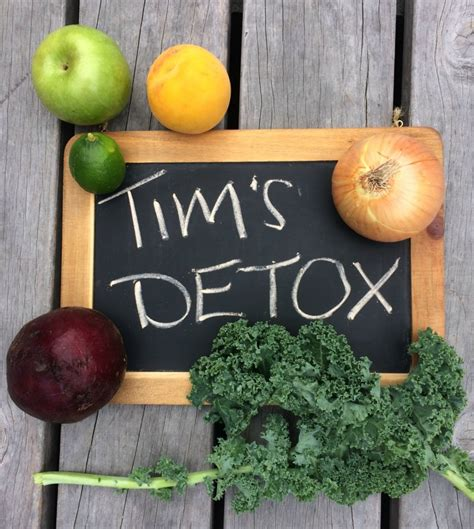 Detox Your Home Melbourne by Why Fast The Benefits Of Fasting Tim Altman