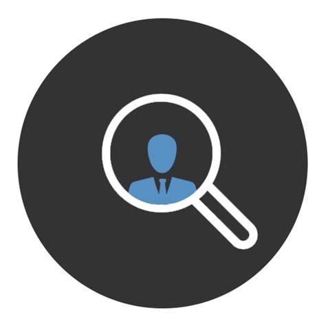 Watchdog Background Check Pre Employment Screening Background Checks Security Watchdog