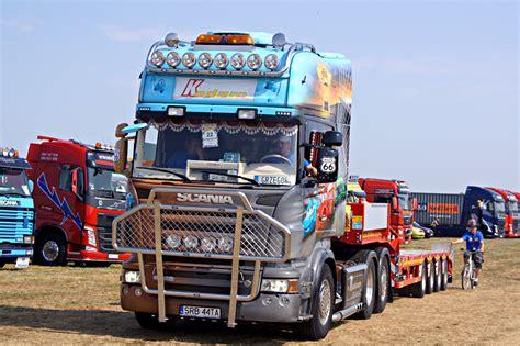 mater truck master truck na osi
