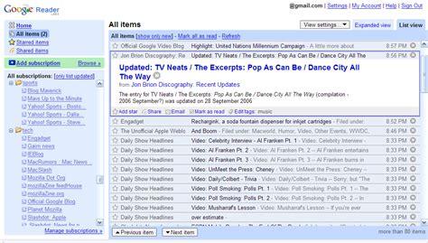 google layout wikipedia גוגל רידר ויקיפדיה