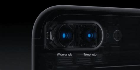 Harga Samsung S8 Cellular World iphone 7 cameras sles and everything you need to