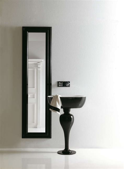 black white and bathroom decorating ideas cool black and white bathroom decor for your home