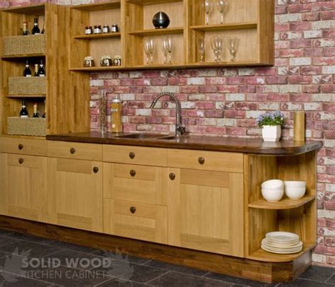 base wall end shelves cliqstudios com traditional 1000 images about solid wood base cabinets on pinterest