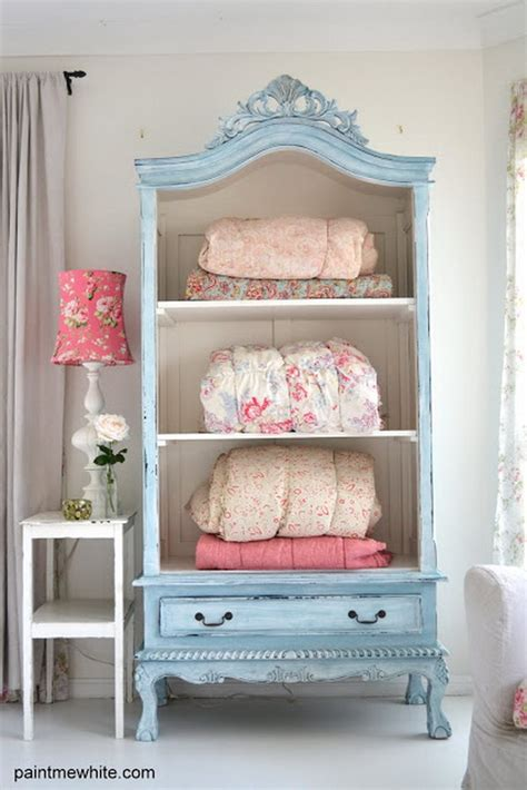 Shabby Chic Furniture Diy by Fantistic Diy Shabby Chic Furniture Ideas Tutorials Hative