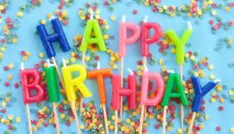 a long list of short birthday wishes 187 allwording com