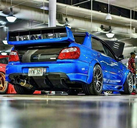 Selimut Mobil Datsun Go Impreza Pelindung Mobil Car Cover 17 Best Images About A S On Subaru