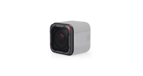 Gopro Lensa gopro lens replacement kit for hero5 session