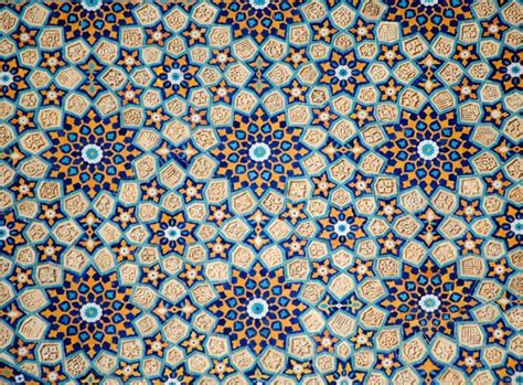 islamic pattern map pin by princess budur on patterns ornaments fractals