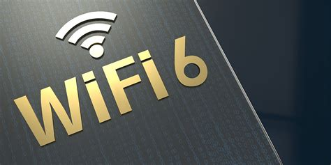 wi fi  officially launches today   iphone