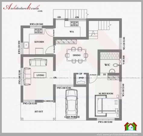 home design for 4 cent best small plot villa in 2 75 cents of land kerala home