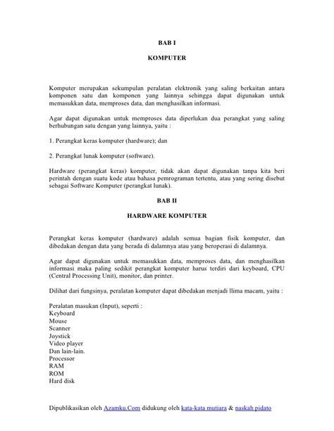 format makalah doc contoh makalah doc contoh 36