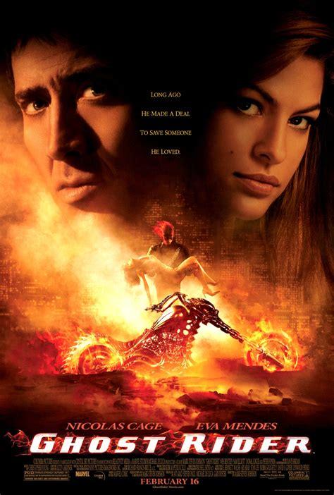 film cu nicolas cage ghost rider ghost rider demon pe două roţi 2007 film cinemagia ro