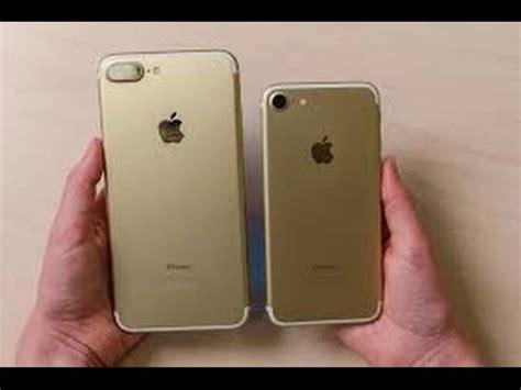 como ganhar um iphone 7 plus de gra 199 a sem pagar nada