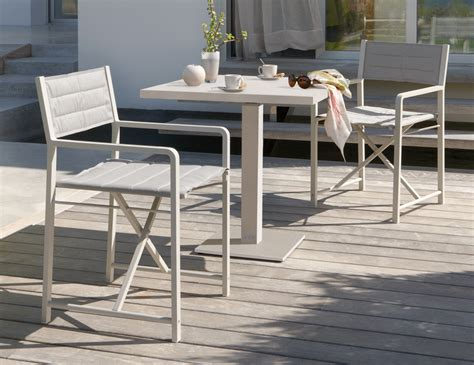 ultra modern patio furniture ultra modern outdoor furniture modern outdoor