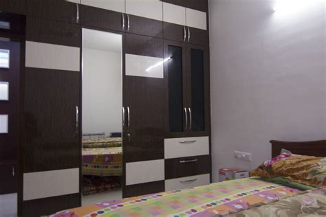 Wardrobe Cost by Bedroom Wardrobe Cost In Bangalore 28 Images Modular