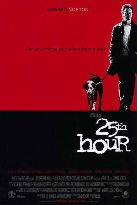 la ltima noche de 8401354560 cr 237 ticas de la 250 ltima noche 2002 filmaffinity