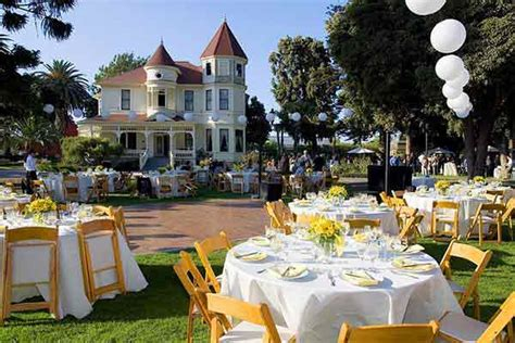 house wedding venues in southern california camarillo ranch southern california weddings